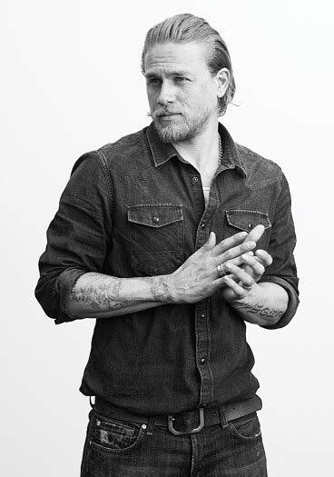 mens biker hairstyles 19 amazing beards and hairstyles for the modern man part 11