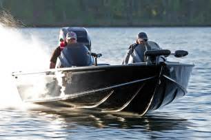 lund boats coldwater mi 2017 new lund 2075 pro v bass boat for sale coldwater