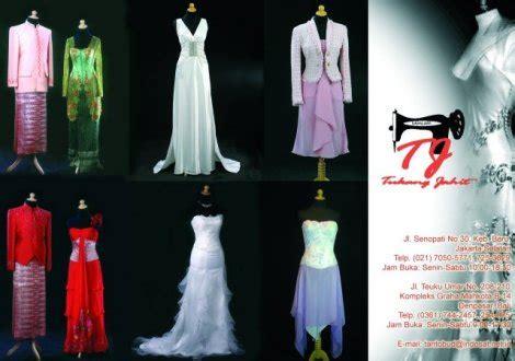 fashion design facts tj fashion design denpasar bali shop information