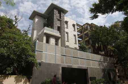 sachin tendulkar house everything you need to know about sachin tendulkar s house
