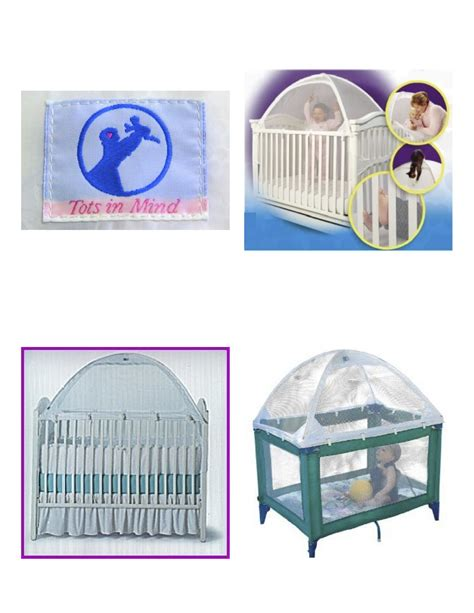 Buy Buy Baby Crib Tent Crib Tents And Play Yard Tents Crib Tent Babies R Us