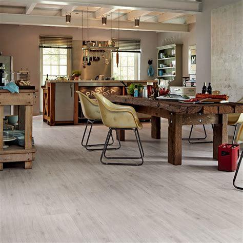 pavimenti resilienti flex pavimenti resilienti ceramiche addeo