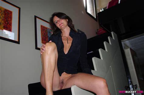 Home sex picks