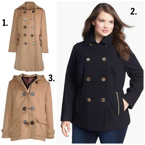 plus size womens plus size coats for women bargain plus size winter dress coats always in style 2017 2018