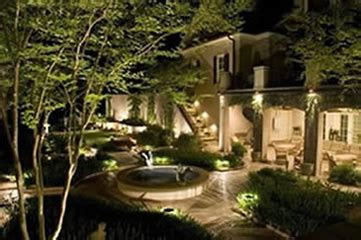 Landscape Lighting Plano Plano Tx Trusted Sprinkler Irrigation Drainage And Lighting Services Andy S Sprinkler