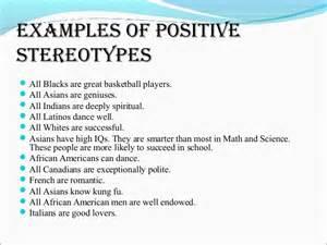 gender roles and stereotypes raquel mart 237 nez andrea