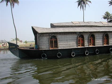 allepey house boat house boat allepey 28 images how to do an alleppey houseboat trip places on the