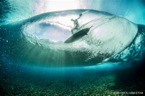 best underwater 500px 187 the photographer community 187 best