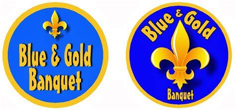 akela s council cub scout leader cub scout blue