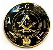 Auto Emblems &gt Working Tools 7 Liberal Arts 3 Round Car Emblem