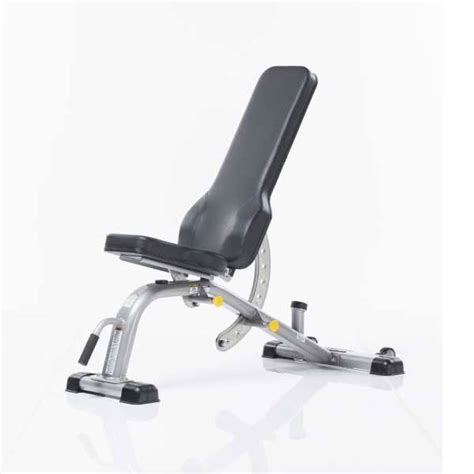 good incline bench tuffstuff cdm 400 deluxe flat incline bench strength