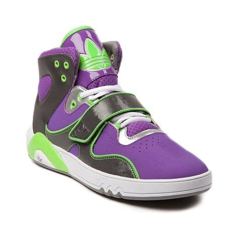 mens adidas roundhouse athletic shoe shop for womens adidas roundhouse athletic shoe in purple