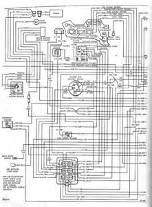 i need a wiring diagram of a 69 b dash
