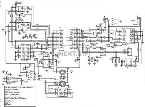 generator interlock wiring diagram wiring diagram schemes