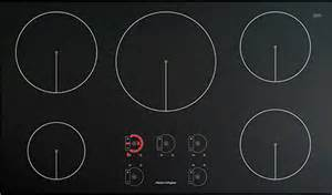siemens induction cooktop review cooktops trends in home appliances page 6