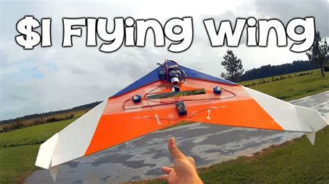 flying with one wing god s grace in our times of adversity books 1 flying wing single sheet of foamboard