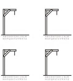 hangman template hangman word 4 w gallows alphabet