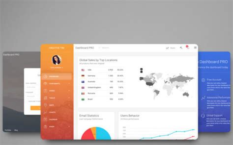 bootstrap intranet template bootstrap themes at bootstrapzero