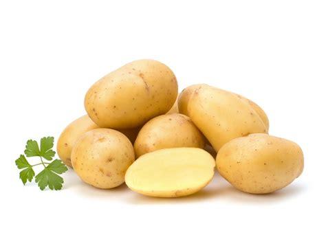 pomme de si鑒e social la blackeuse optez pour l eau de pomme de terre pour