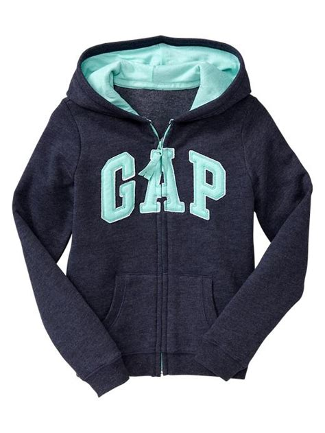 Gap Zipper Hoodie 40 best images about gap on logos
