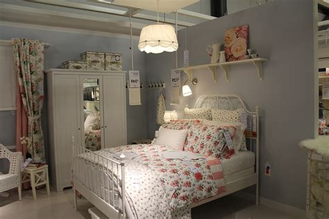 ikea bedroom sets for teenagers home design 79 captivating bunk beds for small spacess