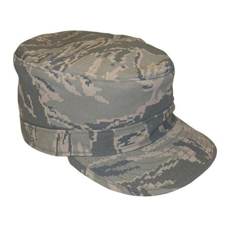 Depucci 71 Jacket Abu Abu propper abu utility cap