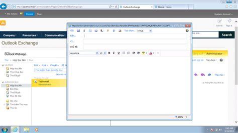 email exchange sharepoint server project server exchange server crm