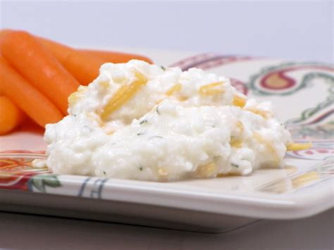 cottage cheese dip cottage cheese dip 400 calories or less