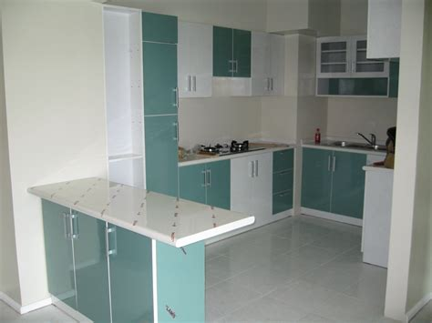 second kitchen cabinets for sale philippines philippines used kitchen furniture for sale buy sell