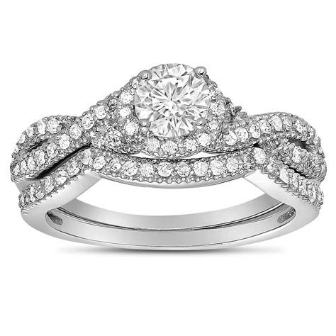 Wedding Rings In Walmart by Wedding Rings For At Walmart Matvuk