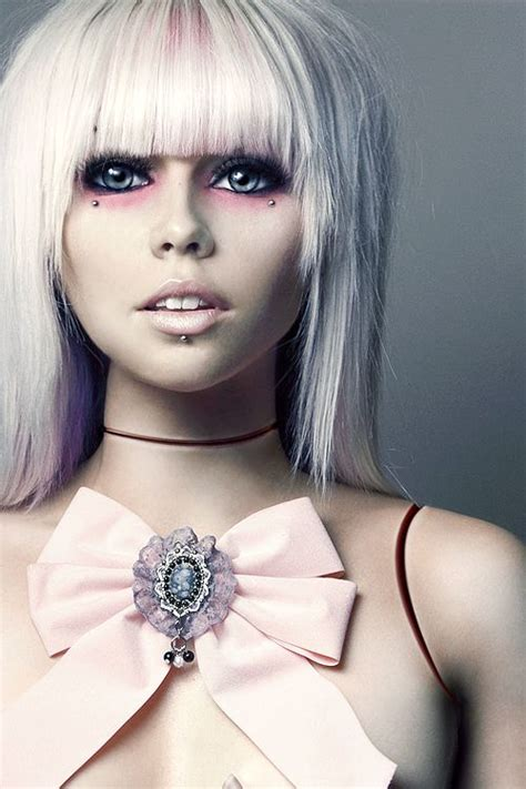jointed dolls new york 175 best images about i discover i on