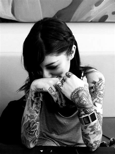 that tattoo girl cadiz ky 183 best images about beautiful women with tattoos on