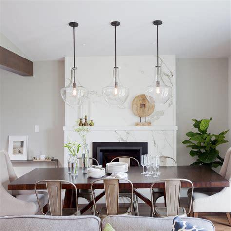 home decor blogs vancouver love it or list it vancouver mary calvin jillian harris