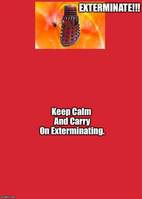 Carry On Meme - keep calm and carry on red memes imgflip