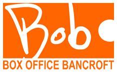 box office bancroft