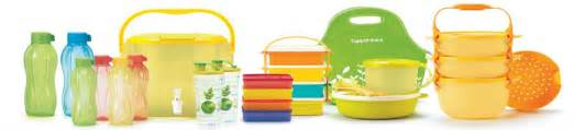 Low Glass Tupperware 250ml tupperware store the best prices in
