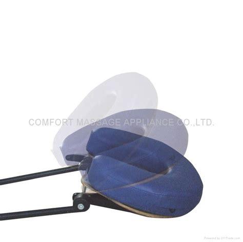 table adjustable headrest adjustable headrest for table comfortable china