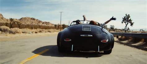 Hey Porsche Nelly by Le Chanteur Nelly Est De Retour Avec Single Hey Porsche