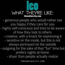 25 best ideas about leo traits on pinterest leo zodiac