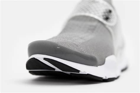 sock aid sizes nike sock dart size
