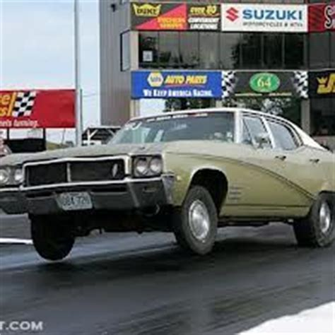 Sleeper Drag Car by 1000 Images About Sleeper Cars On Cars Ford