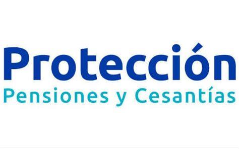 oficinas de protecci 243 n en barranquilla direcciones y - Oficina Proteccion