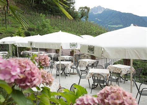 appartamenti tirolo merano tirolo pr merano albergo vacanze alto adige italia