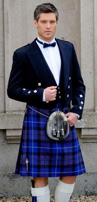 bagpipes haggis and kilts cultural kiosk scotland