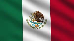mexico flag colors immigrant presentation on emaze