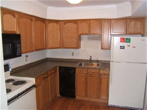mills pride kitchen cabinets residential projects