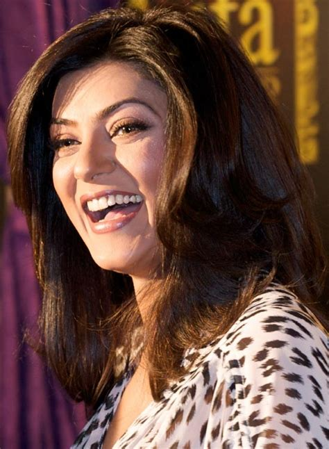 sushmita sen hairstyle top 30 all time trending hairstyles of bollywood actresses