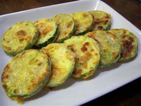 membuat pancake korea buchimgae hidangan yang sering dimakan orang korea saat
