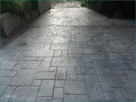 pavimenti esterni in cemento colorato cemento colorato per esterni e esterne cemento finest