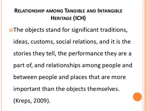 what is intangible cultural heritage intangible documenting the intangible cultural heritage for